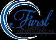 Furst Plastic Surgery